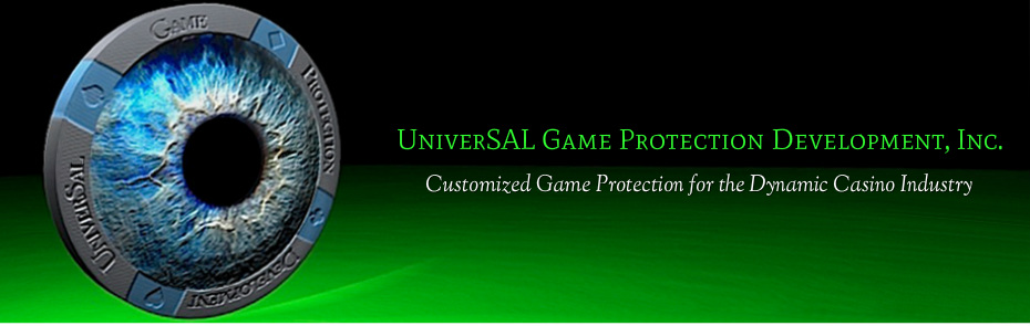 UniverSAL Game Protection